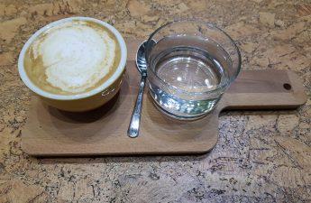 cafea-tava-cufarul-annei