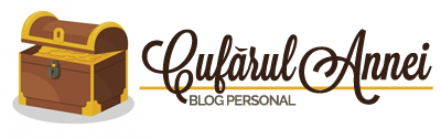 cufarul-annei-blog